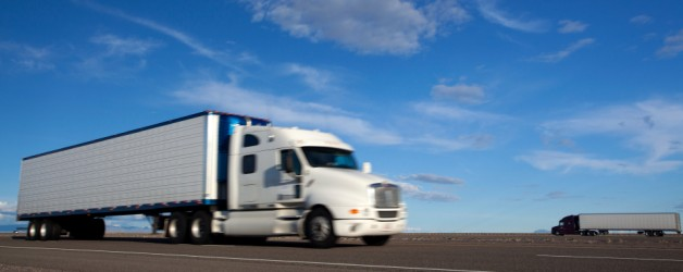 2 Trucker Inspired Tips for Better Communication