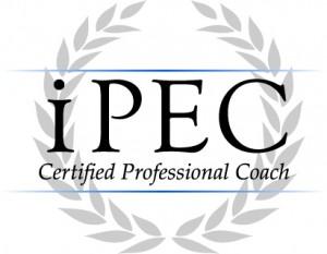 iPEC_Logo_CPC